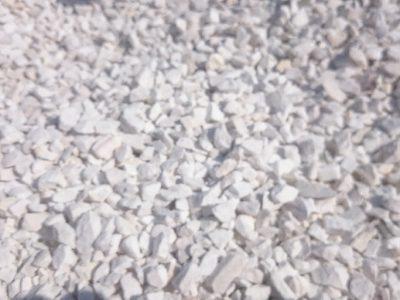 Łupek granitowy
